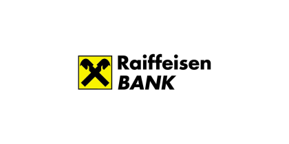 Raiffeisen – Flexible deposit