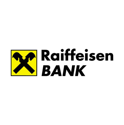 Raiffeisen –  Restaurant