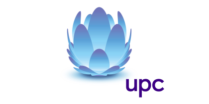 UPC – WiFi for erveryone