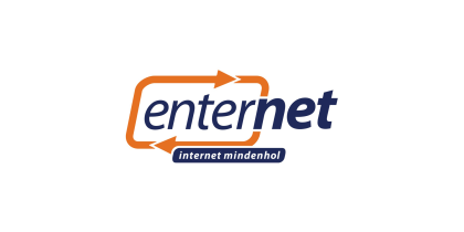Enternet – Small-to-medium