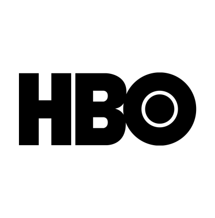 HBO – Born losers Series