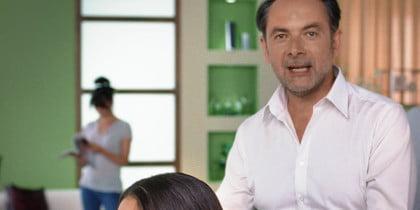 HairClinic – Directors Cut