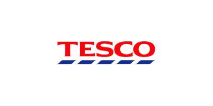 Tesco Oscar 1 – Introduction