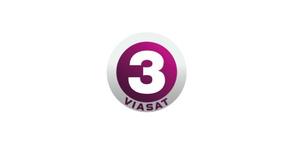 Viasat – Dream builders