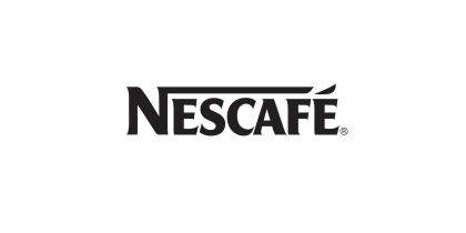 Nescafé 3in1 – Love